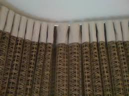 Ceiling Mount Curtain Track India by Curtain Track Ceiling Mount Ceiling Mount Curtain Track Function