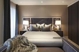 100 Luxury Modern Interior Design London Bedroom By Rachel Winham Interior Design