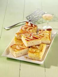 apfel blechkuchen mit eierlikörcreme idee für mich de