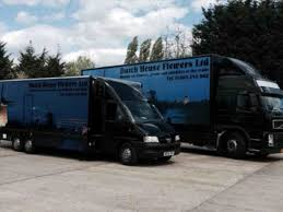 Petalkarma Pin By Black Box Plans On Plan Templates Flower Truck Business
