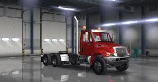 International Durostar Truck - ATS Mod | American Truck Simulator Mod The Usps Will Be Releasing New Stamps In 2016 Commemorating Some 1978 Intertional Transtar Ii Grain Truck Item A8837 So Virtual World Of American Truck Simulator 9400i V1004 Ats Mods Simulator Kenworth Trucks Worlds Best Details 1926 Stock Photos Kids Corner Landmark Llc Knoxville Tennessee Mccormickdeering Farmall M In Field Photograph Wisconsin Scs Softwares Blog Licensing Situation Update Careers At Elddis Transports Longer Semitrailer Reaches Million Kilometres