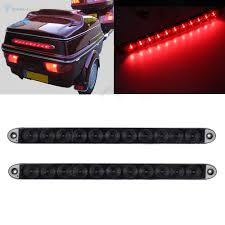 2pc Red 24-LED 4 Round Brake Stop Running Tail Trailer Semi Truck ... Light Truck Strobe Ford Expands Firstever Factoryinstalled Warning Led Lights 12v 24v 18w 6 Waterproof Car Emergency Beacon Cyan Soil Bay 4 Rv Flash Bar 2016 F150 Adds Builtin For Fleet Vehicles Hideaway Automotives Hideaway Mini Vehicle Trailer Round Led For Trucks 4428 Watch Now Accsories 54 Blue Red Nwhosale New 2 X 48 96led Flashing 4led 19 Function Parts 26422rd Recon 2x22 Flasher Lamp Bars With