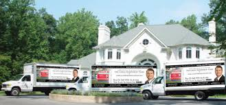 Free Moving Truck | Northrop Realty Uhaul Moving Truck Craig Smyser Longhorn Car And Rentals Home Facebook Penske Rental Dallas Tx Unique South How To Drive A Hugeass Across Eight States Without Free Northrop Realty To Load Your Youtube Sprinter Rv Twenty Van Outfits You Didnt Know About Camper Vans For Rent 11 Companies That Let You Try Van Life On Vet Task Force Competitors Revenue Employees Owler Company