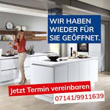 küchen arena ludwigsburg startseite