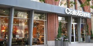 Furniture Store Boston MA Boylston Street