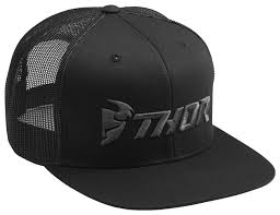Thor Trucker Snapback Hat - RevZilla Ipdent Truck Co Starter Hat Cap Black New Ebay Missile Baits Trucker Hat Baitsserious Soft Plastics The Toad Truck Toadfish Outfitters Shop Bubba Gump Cap Shrimp Baseball Men Women Sport Aggy Redthe Movement Patch Blackthe 6 Panel Flexfit Blackwhite Ml Altec Inc Y 3 For Adidas Y3 Official Store Bam Bomb Black Industries Jamie Davis Motor Auto Ltd