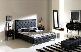 Design For Bedroom Furniture Fascinating Designs Inspiration Ideas 21 Latest