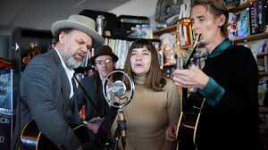Wilco Tiny Desk Concert 2016 by Maggie Starbard Tiny Desk Concerts