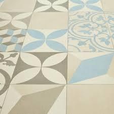 Karndean Knight Tile Cumbrian Stone St14 Vinyl Flooringfloor Tiles