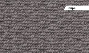 Carpet Tiles Edinburgh by Lounge Bedroom U0026 Hall Carpet Carpet Tiles Tauranga From The