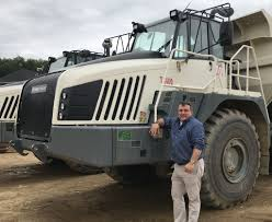 Terex Trucks Expands Stateside - Mineral Processing Wupperclark Clark Europe Strgthens Its Sales Network In Poland Logistics 1986 Ford F700 Alto Ga 112918006 Cmialucktradercom 1974 Gmc 6500 Single Axle Day Cab Tractor For Sale By Arthur Trovei Staff Clarks Truck Center Dearborn Ford Used Car Dealerships Kamloops Bc Dealer Dallas Intertional Commercial New Medium Airdrie About Cam Calgaryairdrie Sussex Vehicles Sale Lighting Alburque Mexico Equipment Mccomb Diesel Western Star