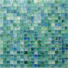 Mapei Thinset For Glass Tile by Cooltiles Com Offers Hotglass Hak 128630 Home Tile Hotglass Glass