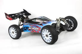 Rc Cars, Rc Touring Car, Hobby, Rc Cars, Rc Monster Truck, Rc ... Hsp Rc Car 110 Scale 4wd Brushless Off Road Monster Truck Best Sst Electric Rtr Rc Sale Online Shopping Eu Cars Trucks And Tanks 18 Jam Grave Digger At Original Gptoys Foxx S911 112 Rwd High Speed Choice Products 24ghz Remote Control R Amazoncom Click N Play 4wd Rock Creative Double Star 990a Buggy What Do Lizards And Asset Managers Have In Common Wltoys A979 Shop In South Wltoys 118 Vortex 70kmh A979b Quadpro Nx5 2wd 120 24ghz Nitro Power