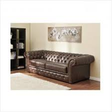 canap chesterfield cuir vieilli canapé cuir chesterfield occasion effectivement charlies cancun