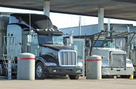 Truck Stops - Fuel Masters, LLC Truck Stops I Love Em Our Great American Adventure Semitrucks Filling Up With Mountains In The Background At Little Shorepower Technologies Locations Rearview The Heyday Of Mom And Pop Truck Usa Nevada Trucks Parking Lot Stop North America United Travelcenters Opens Retreading Facility Ohio Stops Near Me Trucker Path Stop Petro Shell Ta To Build Tional Lng Fueling Network Fleet Owner