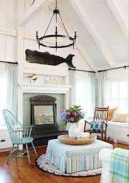 Nautical Style Living Room Furniture by Best 25 Living Room Coastal Art Ideas On Pinterest Coastal