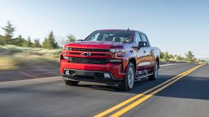 100 Mpg For Trucks 2020 Chevrolet Silverado Diesel Tops Pickup Truck Mpg Race