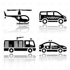 Twenty Inspirational Images Different Types Of Trucks | New Cars And ... Set Of Isolated Truck Silhouettes Featuring Different Types Transportation Vocabulary In English Vehicle Names 7 E S L Truck Beds Flatbed And Dump Trailers For Sale At Whosale Trailer My Big Book Board Books Roger Priddy 9780312511067 Learn Different Types Trucks For Kids Children Toddlers Babies Educational Toys Kids Traing Together With Rental Knoxville Tn Or Driver Also Guide A To Semi Weights Dimeions Body Warner Centers Concrete Pumps Getting Know The Concord Trucks Vector Collection Alloy Model Toy Aerial Ladder Fire Water Tanker 5 Kinds With Light Christmas Kid Gifts Collecting