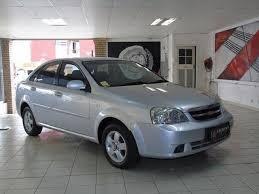 Power steering Chevrolet Used Cars in Pietermaritzburg Page 2