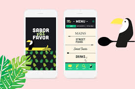 Food Truck App - Nadia Ingrid Portfolio - The Loop Launching Today Where The Trucks At App Helps Ios Users Locate Introducing React Food Truck Burke Knows Words Pizza Fresh On Pantone Canvas Gallery Food_truck_app Espsofttech Wheres The Beef Design Behance September 26 2018 Stockholm Sweden Portrait Of Gabriella Mannik Tracker Uxui Ashley Romo Truckit Concept Apps Google My Appmyfoodtruck Twitter Portfolio Morgan Dipietro