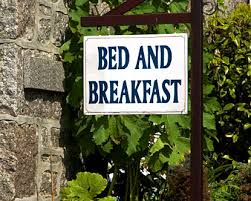 Ireland Bed and Breakfast Ireland B&B Bed and Breakfasts in