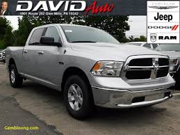 Dash Caps For Dodge Trucks Pretty New 2018 Ram 1500 Slt Crew Cab In ...