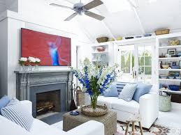 100 Modern Beach Home Coastal Living Rooms Coastal Decor
