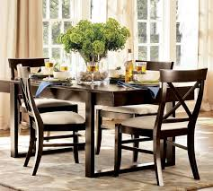 Captivating Aaron Chair Pottery Barn 24 For Interior For House