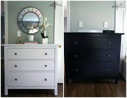 Hemnes 6 Drawer Dresser White by Dressers Hemnes Dresser Ikea Australia Ikea Hemnes 3 Drawer