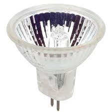 westinghouse 20 watt halogen mr11 low voltage gu4 base narrow