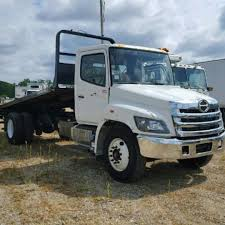 Salvage 2017 #Hino 268 #flatbed #tow #truck Www.bidgodrive.com ... 2014 Hino 258 With 21 Jerrdan Steel 6ton Carrier Eastern Tow Trucks For Salehino268 Chevron Lcg 12sacramento Canew Car Rollback Truck For Sale In New York In Florida Sale Used On Buyllsearch Tai Cheong Hino Tow Truck No4 Yatming Copy 164 A Very Cru Flickr 2018 White Century 216 10 Series Car Carrier Stock California 2017 258alp Air Brake Ride Sus22srrd6twlpshark 360 View Of Alp 2007 3d Model Hum3d Store Mcmahon Centers Wreckers Rotators Carriers Filehino Fb112 Tow Truck Haskyjpg Wikimedia Commons Salehino258 Century 12fullerton