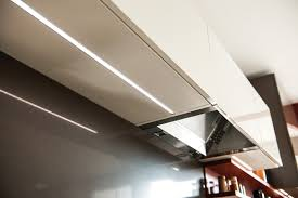 individuelle beleuchtungskonzepte für küchen schmidt