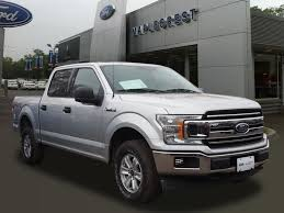 Maplecrest Ford Lincoln | Vehicles For Sale In Vauxhall, NJ 07088 The Hot Dog Truck For Sale In New Jersey Diesel Pickup Trucks In Nj Ford Dump Lunch Canteen Used 2017 Dodge Food For Work Big Rigs Mack Inspirational Md Va Tiger Mini 2 Sale Equip Seller Pa Nj De Ny Md Do Trucks Really Get Tickets Loafing The Left Lane Njcom Cranbury Learn About At Perrine