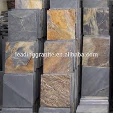 lowes slate flooring wholesale lowes suppliers alibaba