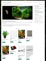 Aquascaping Articles, Tutorials & Videos - The Green Machine Blog Planted Tank Contest Aquarium Design Aquascape Awards How To Create Your First Aquascaping Love Pin By Marius Steenblock On Pinterest The Month September 2008 Pinheiro Manso Creating Nature Part 1 Inspiration A Beginners Guide To Aquaec Tropical Fish Style The Complete Brief Progressive Art Of 2013 Xl Pt2 Youtube Aquadesign Dutch Sytle Aquascape Best Images On Appartment Iwagumi Der Der Firma Dennerle Ist Da Aqua Nano