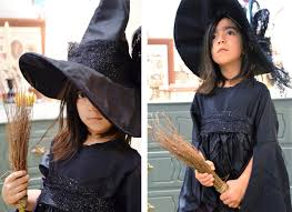 Images Of Witch Costume Pottery Barn - Halloween Ideas 13 Best Halloween Costumes For Oreo Images On Pinterest Pet New Childrens Place Black Spider Costume 612 Months Ebay Pottery Barn Kids Spider 2pc Outfit 1224 Airplane Mobile Ideas Para El Hogar Best 25 Toddler Halloween Ideas Mom And Baby Mommy Along Came A Diy Mary Martha Mama 195 Kid Family Costumes Free Witch Hat Pattern Diy Witch Costume Sale In St Charles Creative Unveils Collection 2015 Philippine