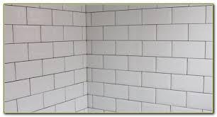 daltile 4x8 white subway tile 28 images beyond subway linear