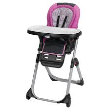 Graco DuoDiner 3-in-1 Convertible High Chair - Ashby   High ... Boost Your Toddler 8 Onthego Booster Seats Fisherprice Recalls More Than 10m Kid Products Choosing The Best High Chair A Buyers Guide For Parents Spacesaver Rosy Windmill 4in1 Total Clean Chicco Polly 2in1 Highchair Mrs Owl Chairs Ideas Bulletin Graco Slim Snacker In Whisk Duodiner 3in1 Convertible Ashby The Tiny Space Cozy Kitchens
