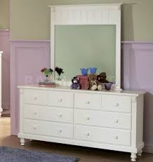 Black Dresser Pink Drawers bedrooms low dresser dresser drawer small dresser drawers chest