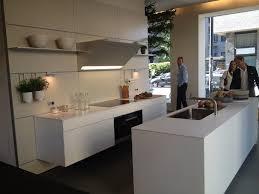 des cuisines toulouse cuisine ouverte sur mesure sur toulouse et sa région architectura