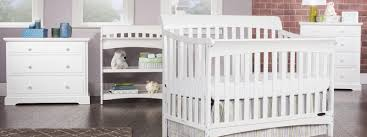 Child Craft Camden Dresser Jamocha by Coventry Child Craft