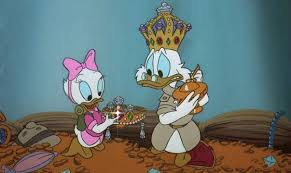 ducktales the treasure of the lost l ducktales the treasure of