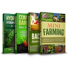 Buy Backyard Farming For Beginners: The Ultimate Guide To Building ... How To Start A Backyard Farm Animals Backyards And Veggies More Restaurants Try Farming Cpr These Folks Feed Their Family With Garden In Swimming Pool Started Spin Cornell Small Program Friday The Coop Is Almost Complete The Empty Sheeps Lambs Hens Youtube On An Acre Or Less Living Free Guides Dandelion House Chalkboard Thoughts Series Cnection Planning A Bee Garden Pictures On