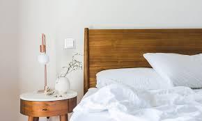 bed dubai design bedroom schlafzimmer bild über bett
