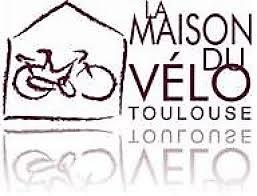 la maison du velo toulouse infos emploi toulouse maison du vélo