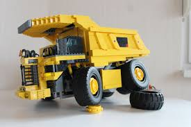 LEGO IDEAS - Product Ideas - Lego CAT Mining Truck 797F Motorized Up To 60 Off Lego City 60184 Ming Team One Size Lego 4202 Truck Speed Build Review Youtube City 4204 The Mine And 4200 4x4 Truck 5999 Preview I Brick Itructions Pas Cher Le Camion De La Mine Heavy Driller 60186 68507 2018 Monster 60180 Review How To Custom Set Moc Ming Truck Reddit Find Make Share Gfycat Gifs
