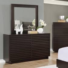 Dresser Mirror Mounting Hardware by Shop Dressers At Lowes Com