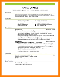 6+ Best Resume Examples 2017 | Self Introduce Plain Ideas A Good Resume Format Charming Idea Examples Of 2017 Successful Sales Manager Samples For 2019 College Diagrams And Formats Corner Sample Medical Assistant Free 60 Arstic Templates Simple Professional Template Example Australia At Best 2018 50 How To Make Wwwautoalbuminfo You Can Download Quickly Novorsum Duynvadernl On The Web Great