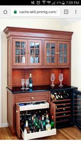 Locking Liquor Cabinet Canada by Globe Liquor Cabinet World Australia Ebay South Globe Liquor