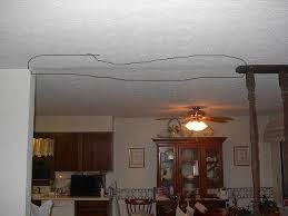 Hairline Cracks In Ceiling Causes by Ceiling Repair Building U0026 Construction Diy Chatroom Home